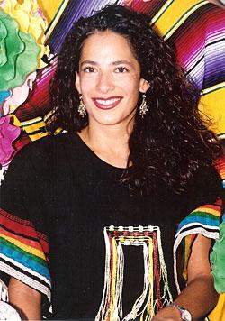 Pilar Montaño, Artist
